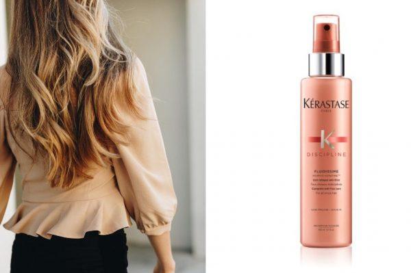 Ovi proizvodi spasit će vašu frizuru od vlage