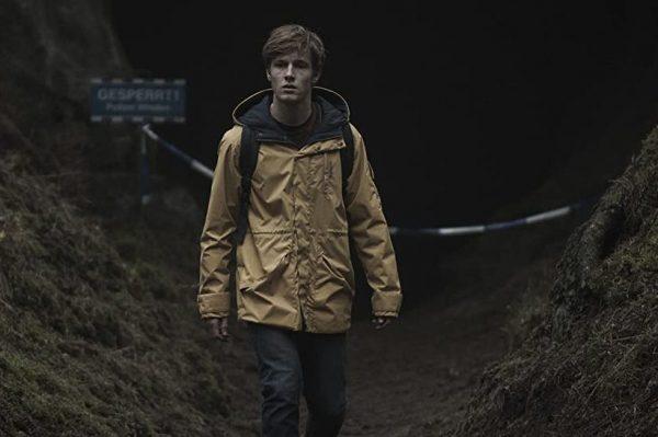 Stigao je trailer za novu sezonu serije 'Dark' od koje nas dijeli tek desetak dana