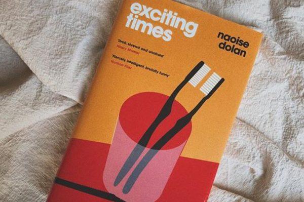 Knjiga tjedna: 'Exciting Times' divno je ljetno štivo koje mnogi uspoređuju s knjigama Sally Rooney