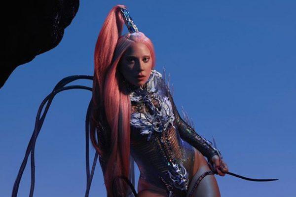 'Chromatica' je pop senzacija – Izdvojili smo najbolje pjesme s novog albuma Lady Gage