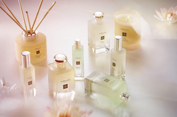 Najljepši cvjetni mirisi koji podsjećaju na ljeto