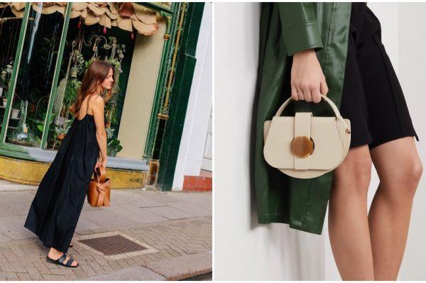 Kožne torbe koje ćete nositi cijele godine, a sada su na odličnom ljetnom sniženju