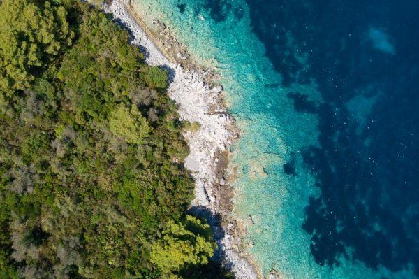 15 najljepših hrvatskih plaža koje su osvojile najpoznatiji časopis posvećen putovanjima