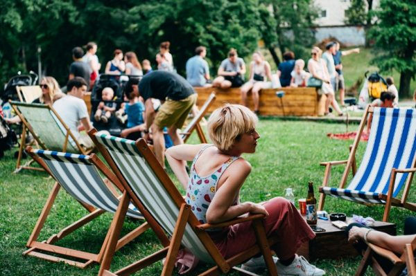 Zagreb je napokon živnuo – evo što ćemo raditi ovog vikenda