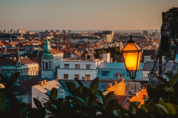 Ostajete u Zagrebu za produženi vikend? Evo što možete raditi