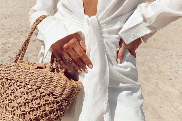 Pet must-have beauty proizvoda za savršeni bijeg na plažu
