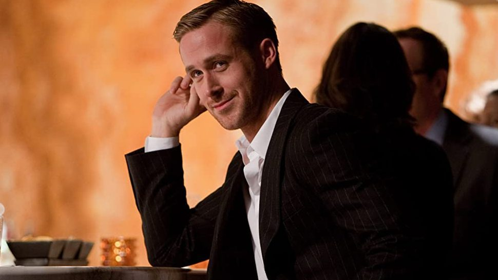 Stiže novi film s omiljenim Ryanom Goslingom u glavnoj ulozi