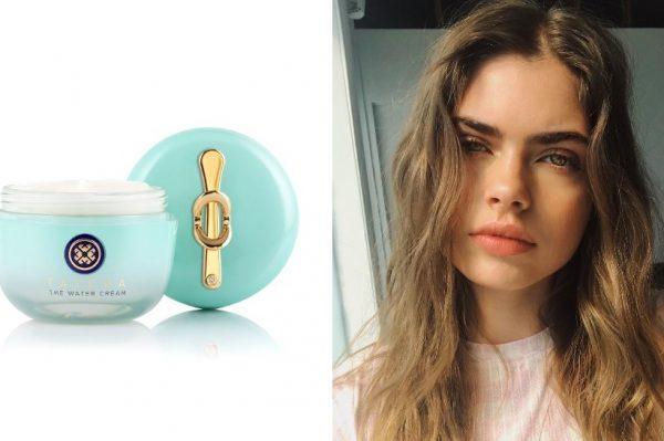 Dupe Beauty: Najprodavanija Tatcha Water Cream ima čak tri povoljnija dvojnika