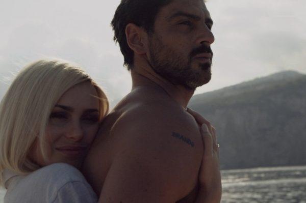 Filmska priča: Netflixov film '365 dana' u srcu je skandala, ali istovremeno ruši rekorde gledanosti