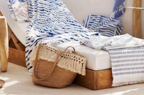 5 nezaobilaznih sitnica u našoj torbi za plažu