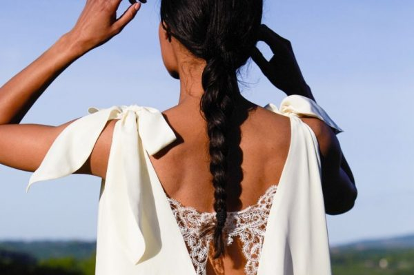 A'marie priča najljepše modne priče svakog ljeta – ovo je jedna od njih