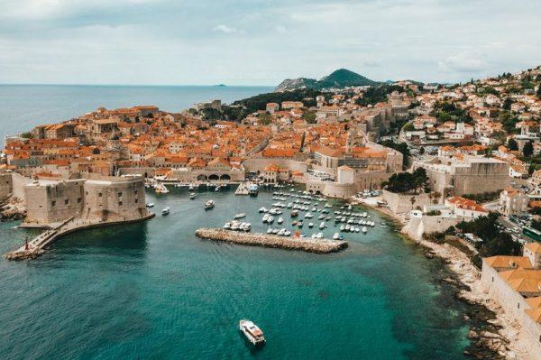 10 stvari koje morate vidjeti u Dalmaciji