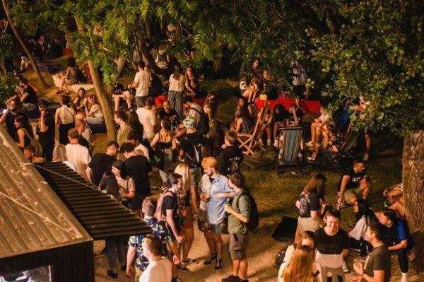 Red umjetnosti, red glazbe, red čokolade – donosimo kratki vodič za vikend u Zagrebu