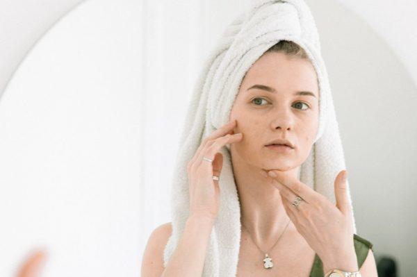 Pitale smo dermatologinju: Ima li pomoći kod hiperpigmentacije kože?