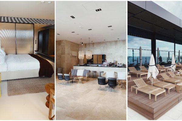 Najljepši hotel u Rovinju dobio je prestižnu svjetsku nagradu