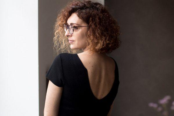 Indira Juratek: 'Imate li osjećaj kao da ste propustili, kao da propuštate i kao da ćete sve propustiti?'