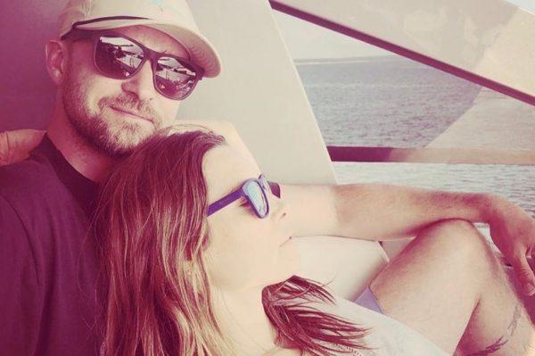 Jessica Biel i Justin Timberlake postali su roditelji dječaka