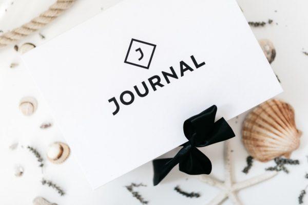 Osvojite Journal Summer Box, najtraženiju poklon kutiju ovog ljeta!