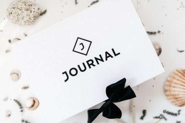 Journal Summer Box donosi pregršt iznenađenja za dugo, toplo i bezbrižno ljeto 2020.!