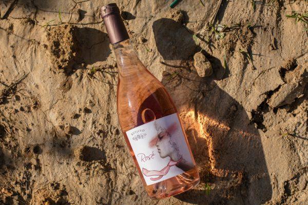 Čaroban Rose iz Kutjeva je sve što nam treba za osvježavajuće uživanje u ljetu