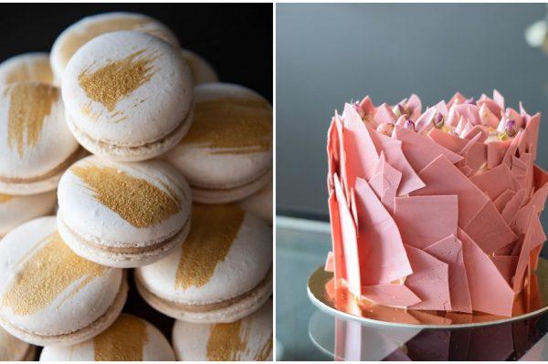 Njihove torte i kolači su remek djelo – oni su dubrovačka pastićerija Mala truba