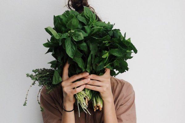 Journal x Rabenhorst: Osvojite ovu 5-dnevnu dijetu i pročistite svoj organizam