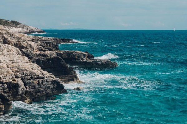 Rt Kamenjak je mjesto nestvarne prirodne ljepote na koje ćete se poželjeti iznova vraćati