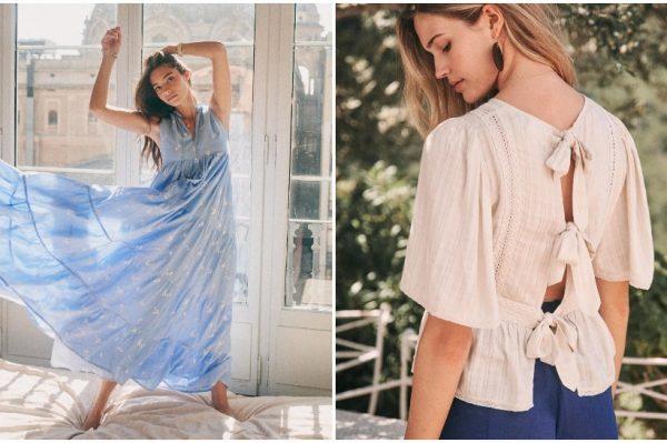 Najpopularnije haljine, šarmantne bluze i drugi modni favoriti sada su na odličnom sniženju