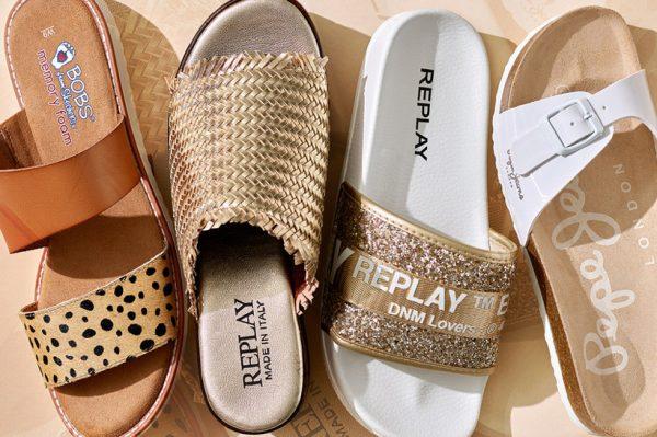 Za modele koji odlično izgledaju i bez filtera – zavirite u ShoeBeDo izloge