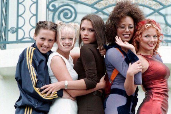 Stiže novi Spice Girls dokumentarac!
