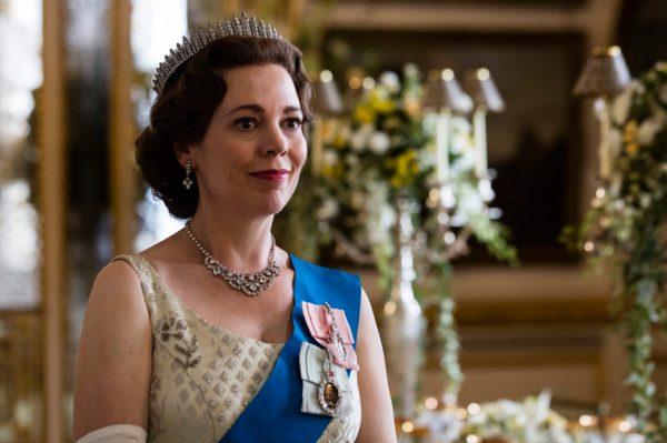 Popularna Netflix serija 'The Crown' ipak dobiva šestu sezonu