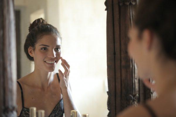 Ova linija kozmetičkih proizvoda idealna je za mlade i zaposlene žene