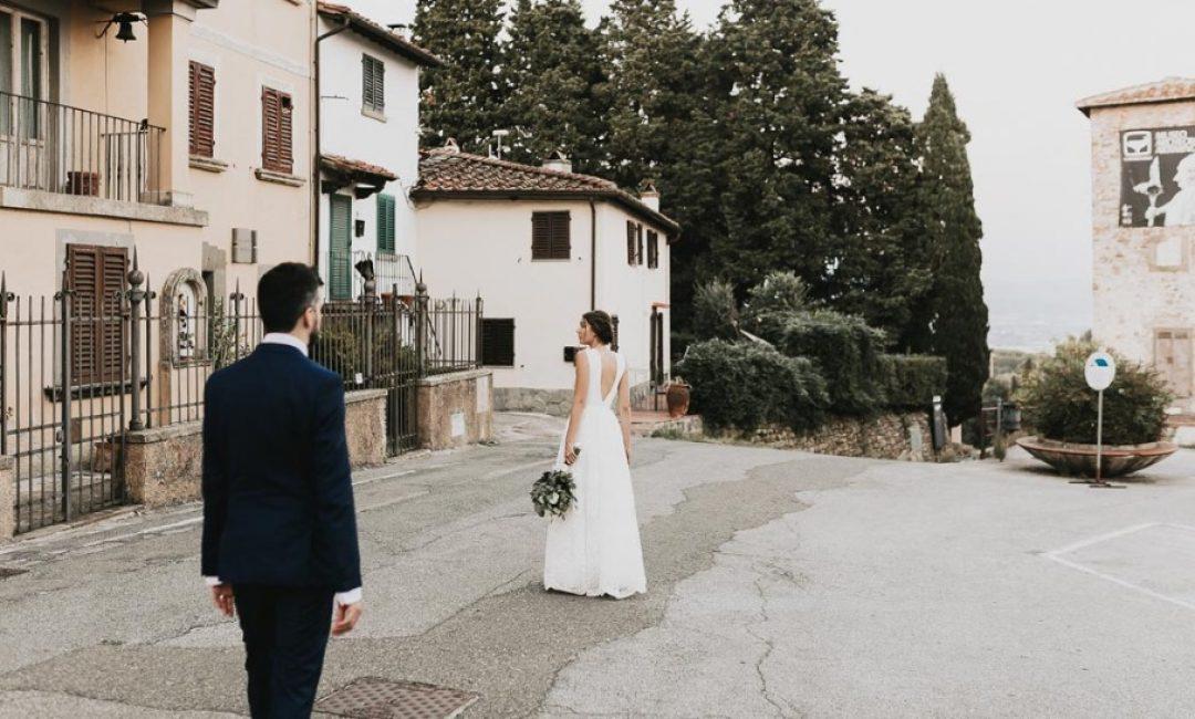 Što će se događati s vjenčanjima u Hrvatskoj? Pitale smo mladenke, fotografkinje i organizatorice