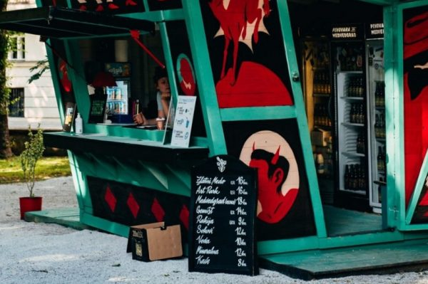 Zagrebačka događanja: Evo gdje ćemo se zabavljati zadnji vikend u srpnju