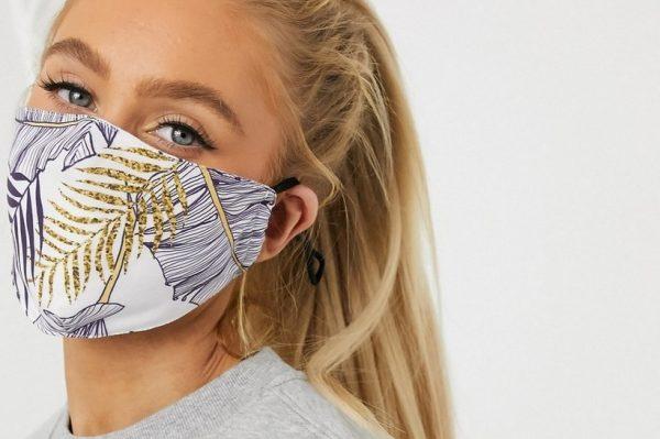 Otkrijte gdje sve možete kupiti pamučne zaštitne maske za lice