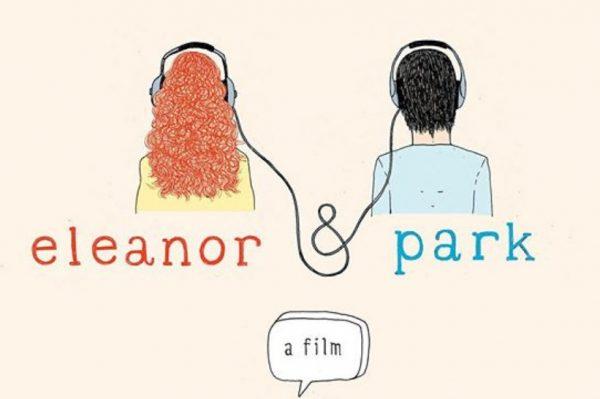 Omiljena knjiga 'Eleanor & Park' konačno postaje film!
