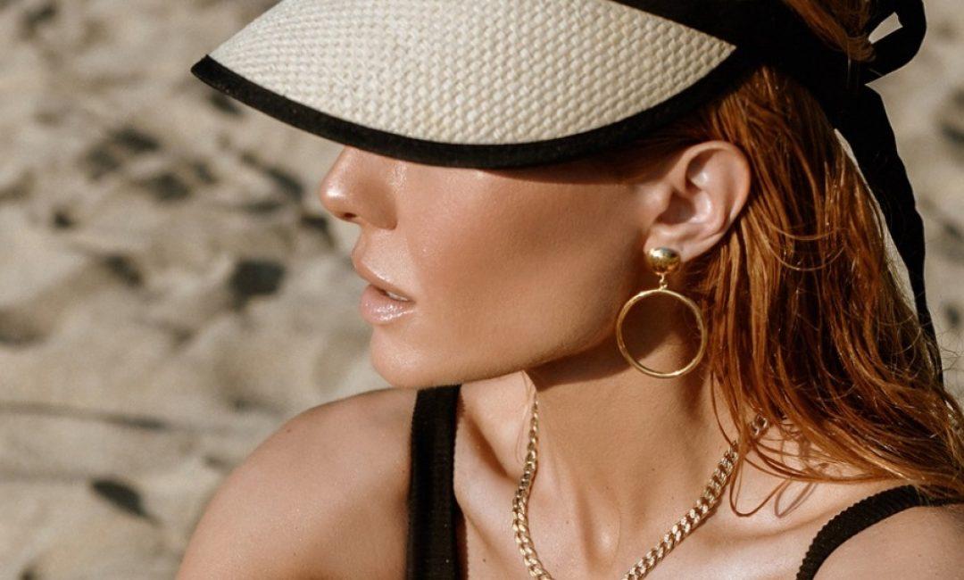 Ljetna kolekcija domaćeg brenda nakita Karat Jewelry
