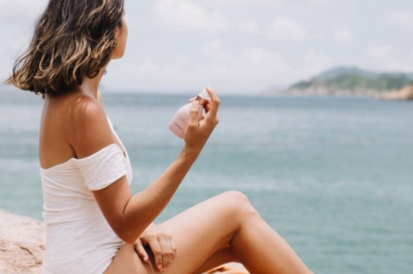 Najljepši ljetni mirisi koje ćete obožavati