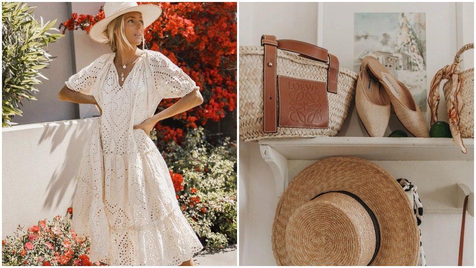 U gradu i na moru – 5 modnih dodataka koje ćemo nositi cijelo ljeto