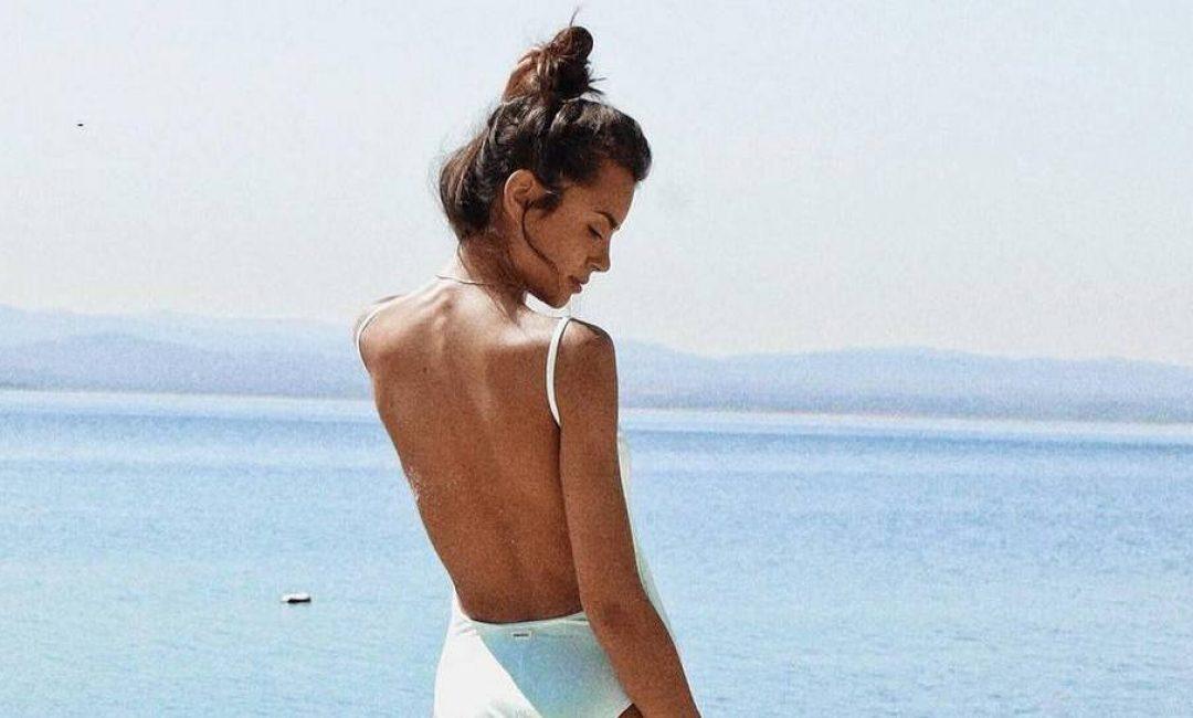 Najmodernije kreme za sunčanje koje vam neće ostaviti bijeli trag na koži