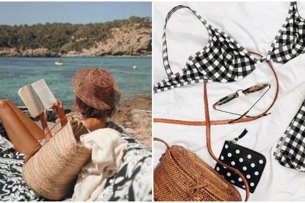 5 modnih favorita koje ćemo ovog ljeta nositi na plažu