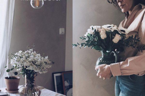 """Inspiracija za uređenje doma: Razgovarali smo s Anitom Radić koja stoji iza instagram profila """"simplicity with anniedecor"""""""