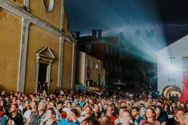 Motovun putuje: predstavljen je program festivala u nešto drugačijem izdanju