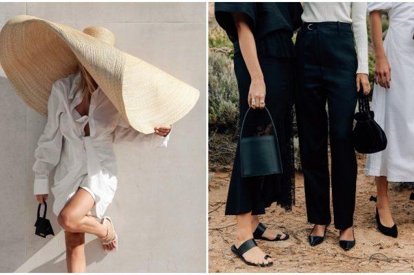 Kako su 'dosadni' neutralni tonovi postali najzanimljiviji modni trend sezone?