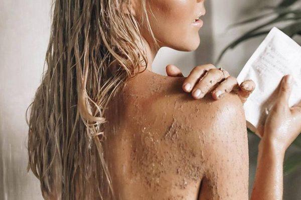 Pilinzi za tijelo uz koje će vam koža biti glatka, ali i nahranjena