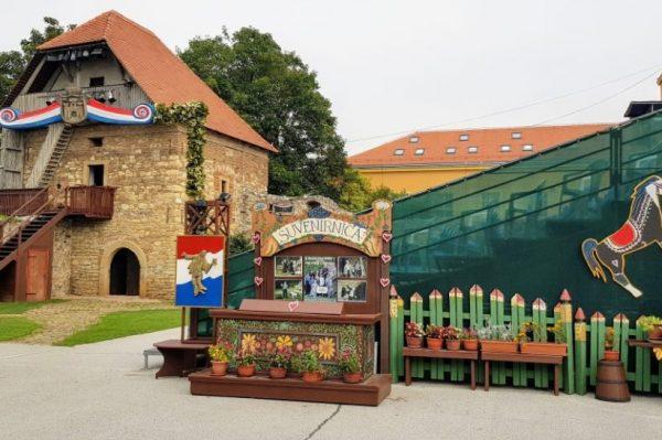 Zagrebačko histrionsko ljeto na Opatovini postalo je kultno ljetno događanje
