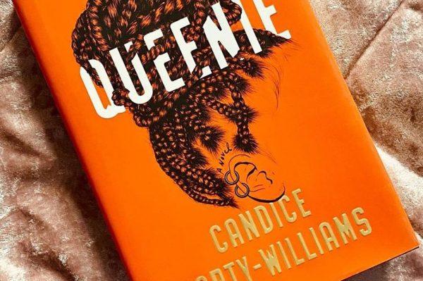 Journal Book Club: 'Queenie' je modernija Bridget Jones uvučena u goruće društvene probleme