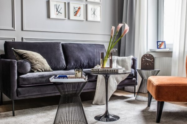 Dvije sestre poduzetnice iz Rovinja stvaraju unikatne dekoracije za dom