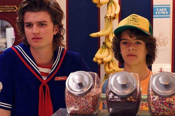Super vijesti za hordu obožavatelja najpopularnije Netflixove serije – 'Stranger Things' dobit će i petu sezonu