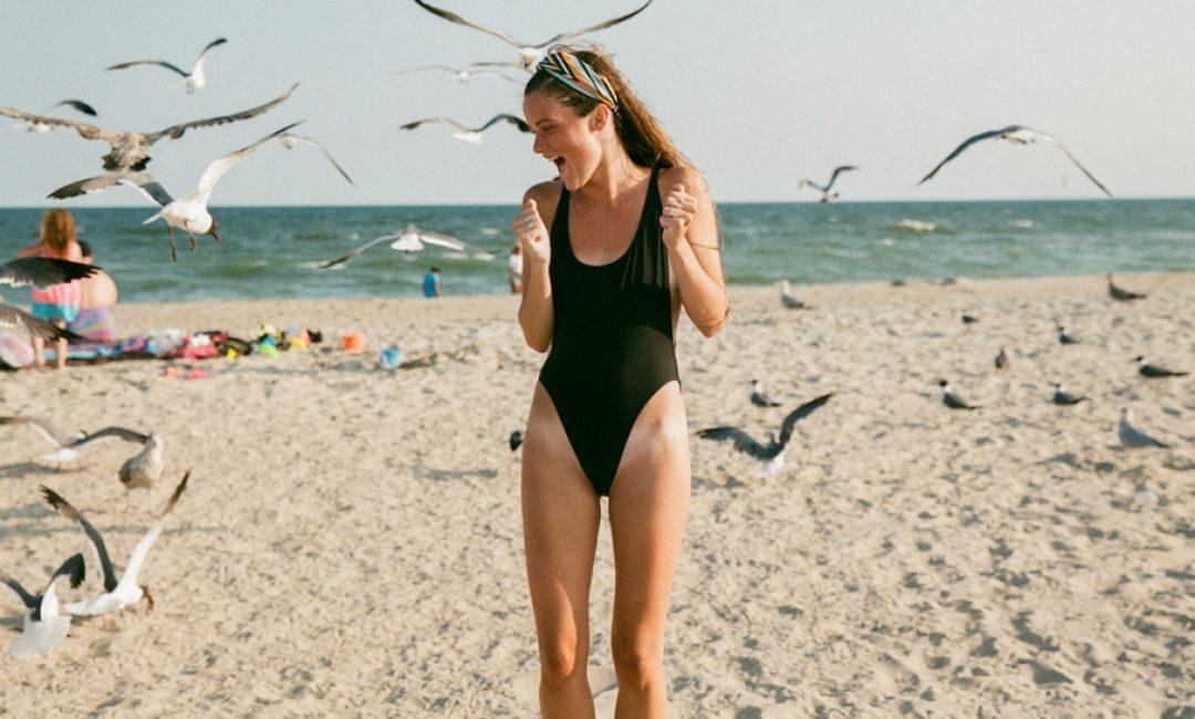 Veliki ljetni vodič kroz kupaće kostime i najpoželjnije trendove za plažu